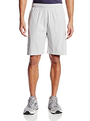 HEAD Men's Break Point Shorts (Microchip)