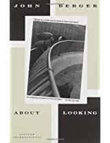 About Looking (Vintage International)
