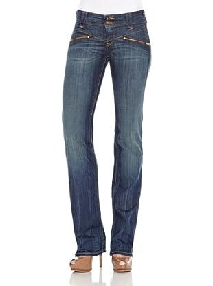 Levi´s Jeans New Tour Storm Down W25L32