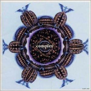 complex best
