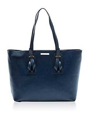 Mangotti Bags Tote Bag