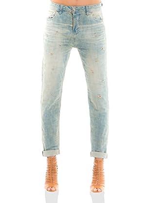 Kova Design Jeans
