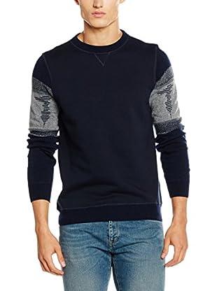 Trussardi Jeans Sweatshirt