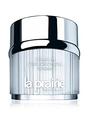 La Prairie Crema Facial Cellular Swiss Ice Crystal 50 ml