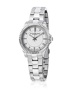 Stührling Original Uhr mit schweizer Quarzuhrwerk Woman 408LL 32.0 mm
