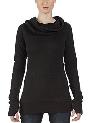 Bench Sweatshirt Dopiofun