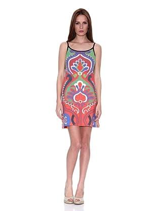 HHG Kleid Gellar