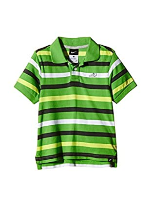 Nike Poloshirt Grand Slam