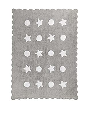 Happy Decor Kids Teppich Star
