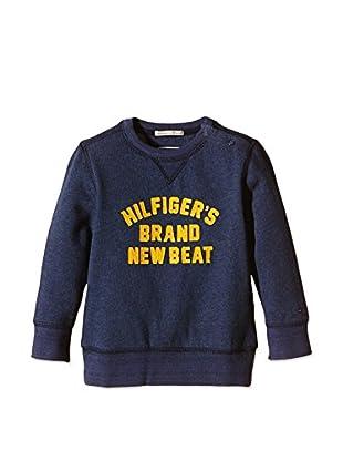 Tommy Hilfiger Sweatshirt Bodi