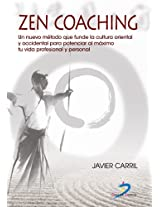 Zen coaching: 1