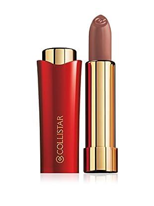 Collistar Lippenstift Vibrazioni Di Colore N°32 Marron Glacè 4 ml, Preis/100 ml: 323.75 EUR
