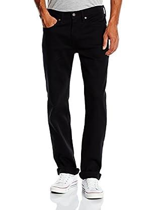 Levi's® Jeans 514 Slim Straight
