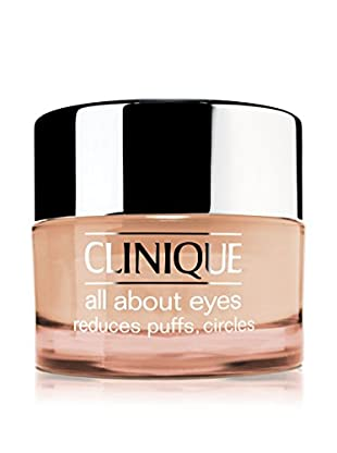 Clinique Augenkonturencreme All about eyes 30 ml, Preis/100 ml: 99.83 EUR