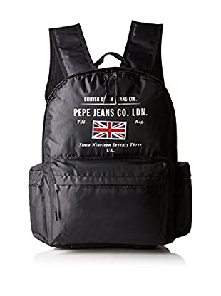 Pepe Jeans London Mochila Betel Bag