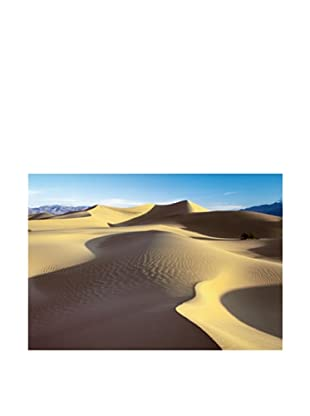 PlatinArt Vinilo Desert Horizon 254 x 366
