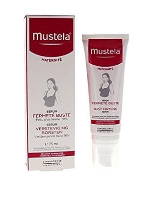 Mustela Brustserum Maternité 75 ml, Preis/100 ml: 21.32 EUR