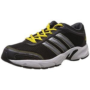 Adidas Eyota M Running Shoes for Men