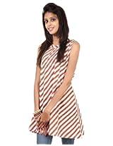 Indian Casual Wear Cotton Kurta