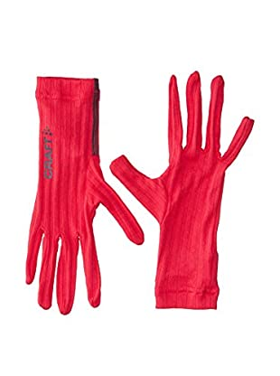 Craft Guantes Running Active Extrem