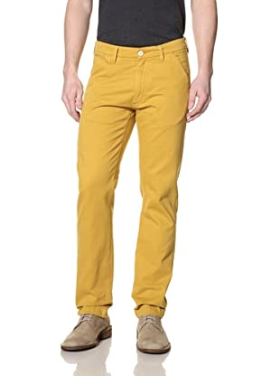 Levi 39 s made crafted men design style at for Levis made and crafted spoke chino
