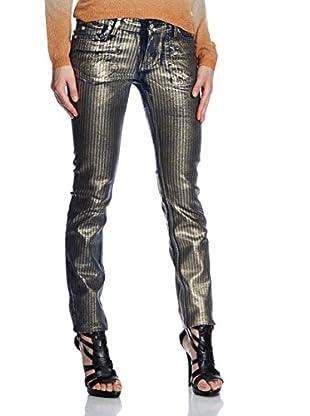 Bogner Jeans Jeans Mia