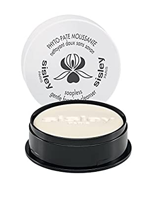 SISLEY Limpiador Facial Phyto-Pate Moussante 85.0 g