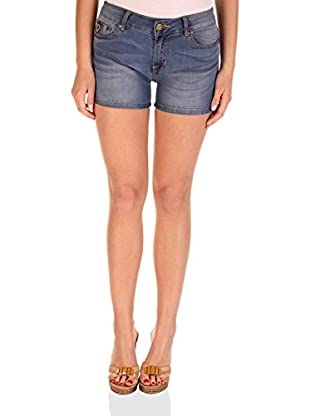 Lois Shorts Denim Coty Short Lolly Pop