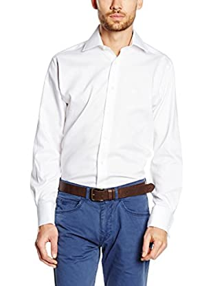 Pedro del Hierro Hemd