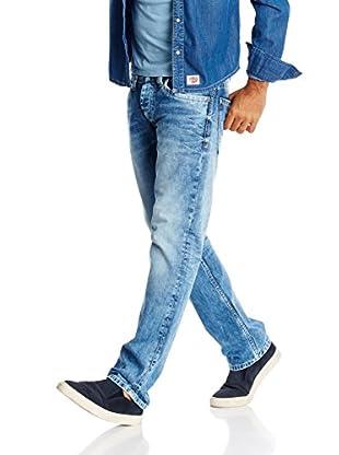Pepe Jeans London Vaquero Kingston