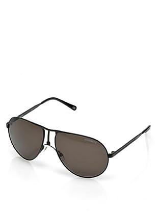 Carrera Gafas de Sol 1PDE/NR Negro