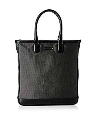 Montblanc Tote 107635