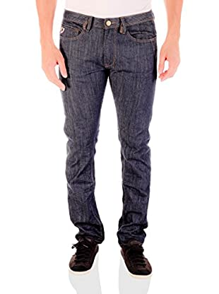 Lois Jeans Marvin Tapared