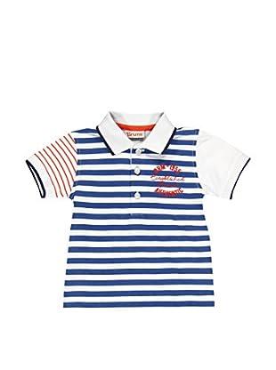 Brums Poloshirt D - Baby