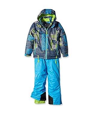 Alpine Pro Conjunto de Esquí