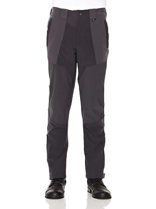 Grifone Pantalón Millennium (Antracita)