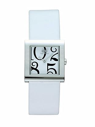 Time Force Reloj TF2649L07