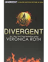 Divergent Series Black Box Set