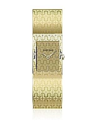 Jacques Lemans Quarzuhr Vedette 1-1510 goldfarben 20  mm