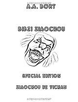 Bibzi Xiaochou Xiaochou De Yichan
