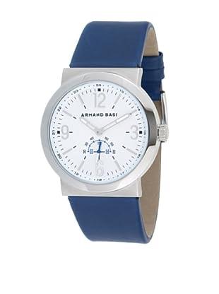 Armand Basi Reloj A0442G09
