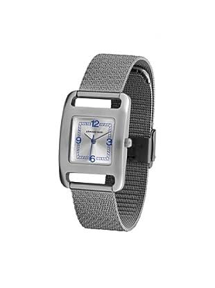 ARMAND BASI A1006L07 - Reloj Señora cuarzo metal