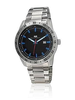 Rhodenwald & Söhne Reloj Gambler 10010000