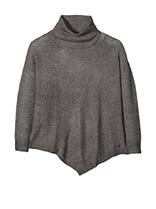 TOM TAILOR Pullover