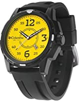 Columbia Mens Watch - CA800-901