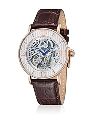 Thomas Earnshaw Uhr Thomas Earnshaw Darwin Watch ES-8038-03  42 mm