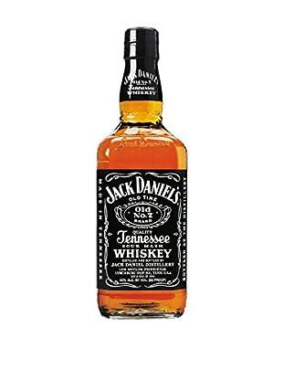 ArtopWeb Panel de Madera Jack Daniels Jack Daniels