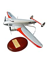 Mastercraft Collection L-10E Electra Model Scale:1/55