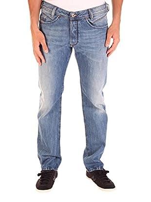 Diesel Jeans Lakop