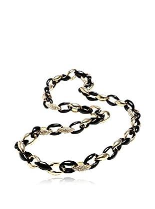 Amrita Singh Collar Amrita Noho Link